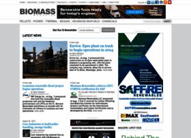 biomassmagazine.com