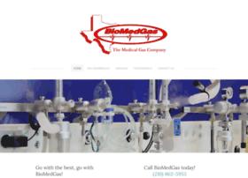 biomedgas.com