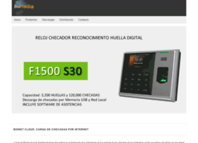 biomedia.com.mx