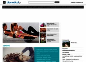 biomedical.pl
