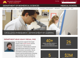 biomedical.umn.edu