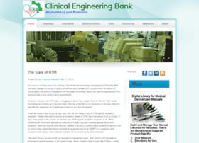 biomedicalbank.webs.com