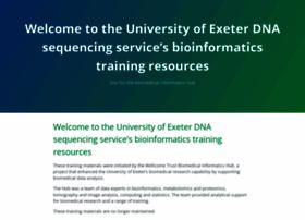 biomedicalhub.github.io