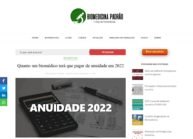 biomedicinapadrao.com.br