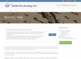 biomedproofreading.com.br