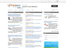 biomedreports.com