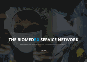 biomedrx.net