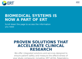 biomedsys.com