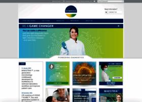 biomerieux-diagnostics.com