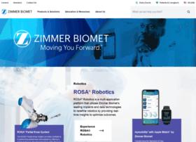 biomet.nl