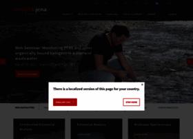 biometra.com
