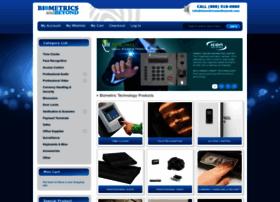 biometricsandbeyond.com