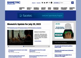 biometricupdate.com