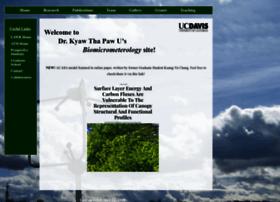 biomicromet.ucdavis.edu