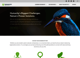 biomimicry.org