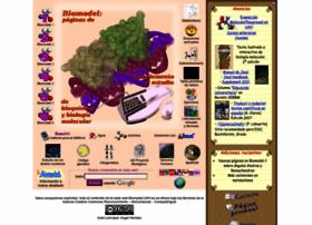 biomodel.uah.es