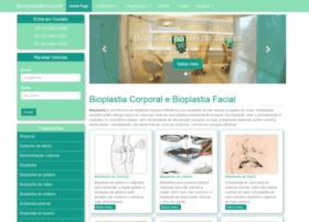 biomodulacaocorporal.com.br