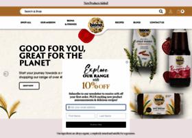 biona.co.uk