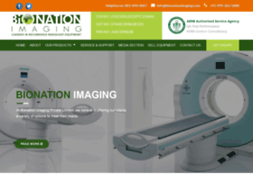 bionationimaging.com