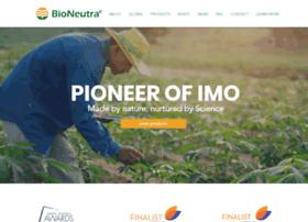 bioneutra.ca