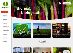 bionext.nl