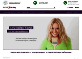 bioni-living.de