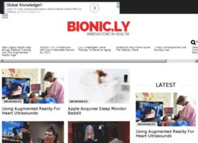 bionic.ly