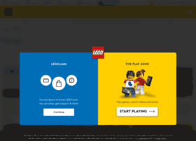 bionicle.lego.com