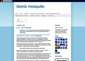 bionicmosquito.blogspot.rs