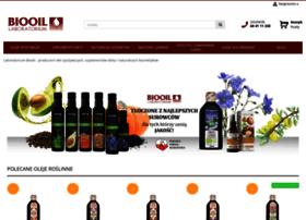 biooil.com.pl