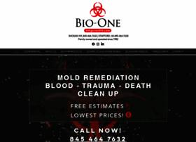 biooneny.com