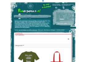 bioorganics.nl