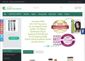 bioorganik.com.tr