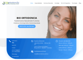 bioortodoncia.com