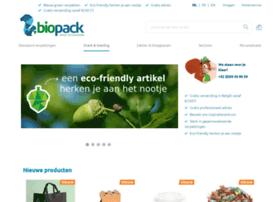 biopack.be