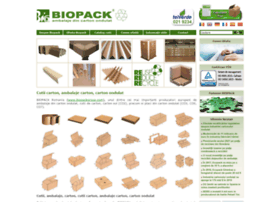 biopack.ro