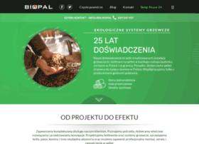 biopal.com.pl