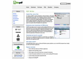 biopdf.com