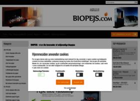 biopejs.com