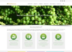 bioperine.com