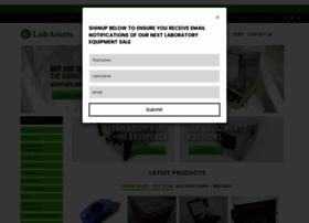 biopharm-auctions.com