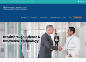 biopharmconsortium.com