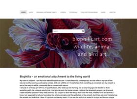 biophilicart.com