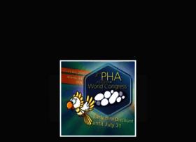 bioplasticsmagazine.com