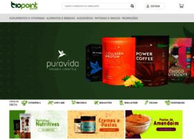 biopoint.com.br