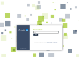 biopoint.crelate.com
