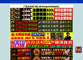 bioprepa.com