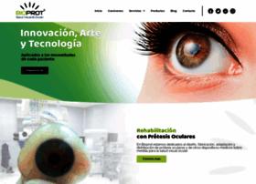 bioprot.com.co