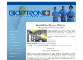 bioptron.slupsk.pl