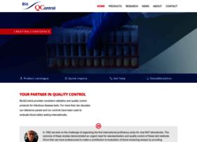 bioqcontrol.com
